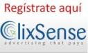 registrar-clix